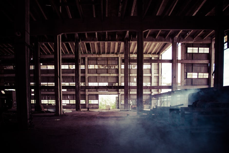 old-factory-dusty-large-space-emptiness-162487