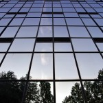 office-building-2745410_960_720